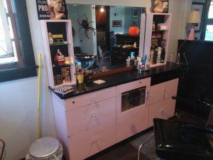 Corlane Custom Cabinetry, LLC